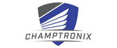 Jobs from Champtronix