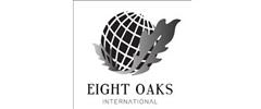 Jobs from Eight Oaks