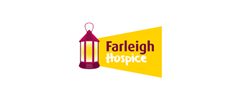 Jobs from Farleigh Hospice