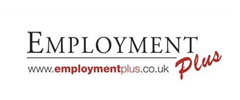 Jobs from Employment Plus