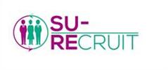 Jobs from Su-recruit ltd
