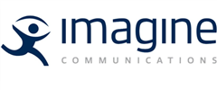 Jobs from Imagine Communications