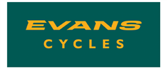 Jobs from Evans Cycles Ltd