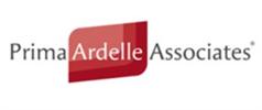 Jobs from Prima Ardelle Associates - Essex & East London