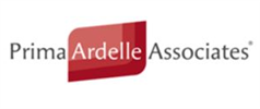 Jobs from Prima Ardelle Associates - Essex & East London