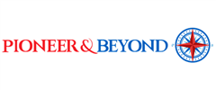 Jobs from PIONEER & BEYOND LIMITED