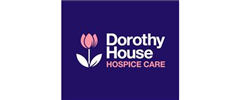 Jobs from Dorothy House
