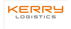 Jobs from Kerry Logistics (UK) Limited