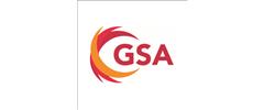 Jobs from GSA Techsource Ltd