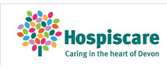 Jobs from Hospiscare
