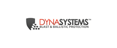 Jobs from Blast and Ballistic Protection Limited T/A Dynasystems