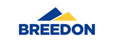 Jobs from Breedon Group