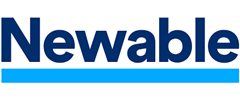 Jobs from Newable