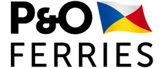 Jobs from P&O Ferries