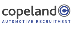 Jobs from Copeland Select Limited
