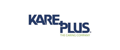 Jobs from G&T (Health) Limited T/A Kare Plus Worthing