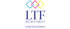 Jobs from LTF Recruitment