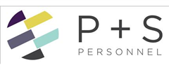 Jobs from P&S Personnel Services Ltd
