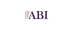 Jobs from Association of British Insurers