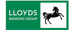 Jobs from Lloyds Banking Contingent