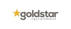 Jobs from GOLD STAR RECRUITMENT LTD