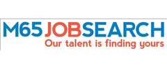 Jobs from M65 Jobsearch