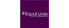 Jobs from Equal Lives