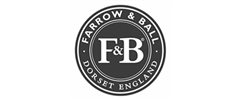 Jobs from Farrow & Ball