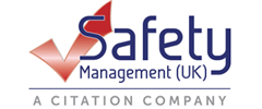 Jobs from Safety Management UK