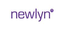 Jobs from Newlyn