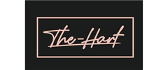 Jobs from THE-HART LOUNGE LTD