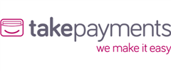 Jobs from takepayments Limited