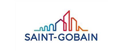 Jobs from Saint Gobain Building Distribution