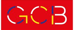 Jobs from GCB Recruitment
