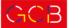 Jobs from GCB Recruitment