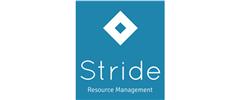 Jobs from STRIDE RESOURCE MANAGEMENT LTD