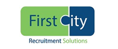 Jobs from First City Recruitment Solutions (FCRS)
