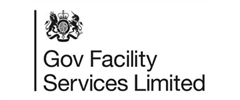 Jobs from Gov Facility Services Limited