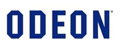 Jobs from ODEON