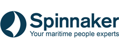 Jobs from Spinnaker Consulting Ltd