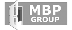 Jobs from Midland Building Products