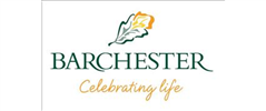 Jobs from Barchester