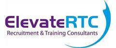 Jobs from Elevate Recruitment & Training Consultants Ltd