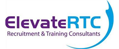 Jobs from Elevate Recruitment & Training Consultants Ltd