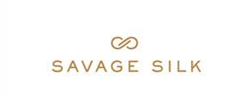 Jobs from Savage Silk