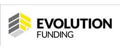 Jobs from Evolution Funding Ltd