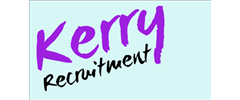 Jobs from MK Services Group Ltd T/A Kerry Recruitment
