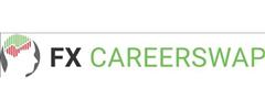 Jobs from FX Career Swap