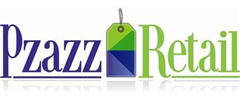 Jobs from Pzazz Retail Ltd