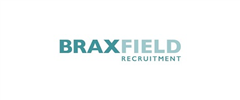 Jobs from Braxfield Recruitment